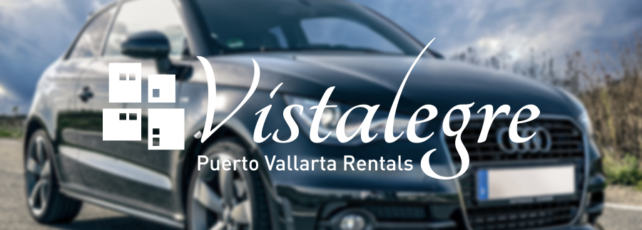 How to Import Automobiles with Salvage Titles, to Puerto