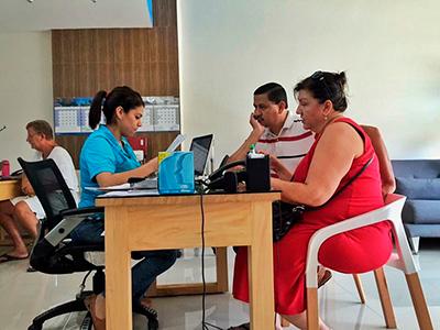 How to Rent a Condo in Mexico | Vistalegre Rentals