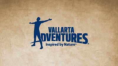 Finding employment opportunities in Puerto Vallarta